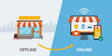 7 Alasan Pentingnya Membangun Website Untuk Bisnis Online