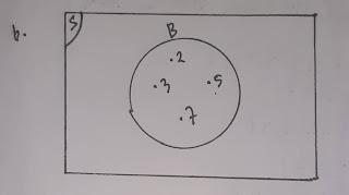 jawaban matematika kelas 7 semester 1 halaman 131