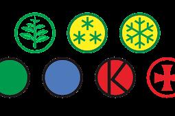Unduh Kumpulan Simbol Obat-Obatan Vektor CDR