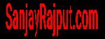 SanjayRajput.com