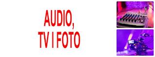 JEDNOSTAVNO I BESPLATNO POSTAVLJENJE UMBRA OGLASA ZA AUDIO, TV, FOTO