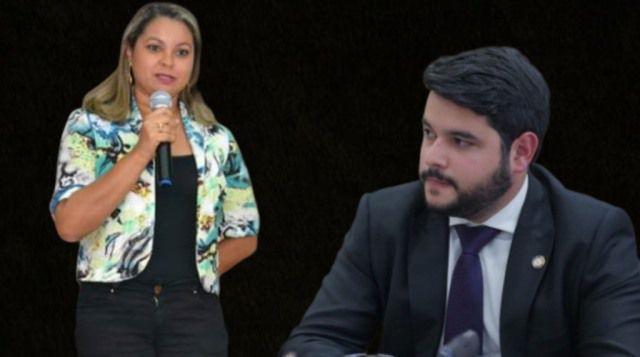 Prefeito demite Conselheira-chefe após recusa de recontagem de votos para Conselho Tutelar