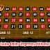 Situs Judi Casino Online Terpercaya Di Dunia Perjudian