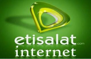 etisalat_internet