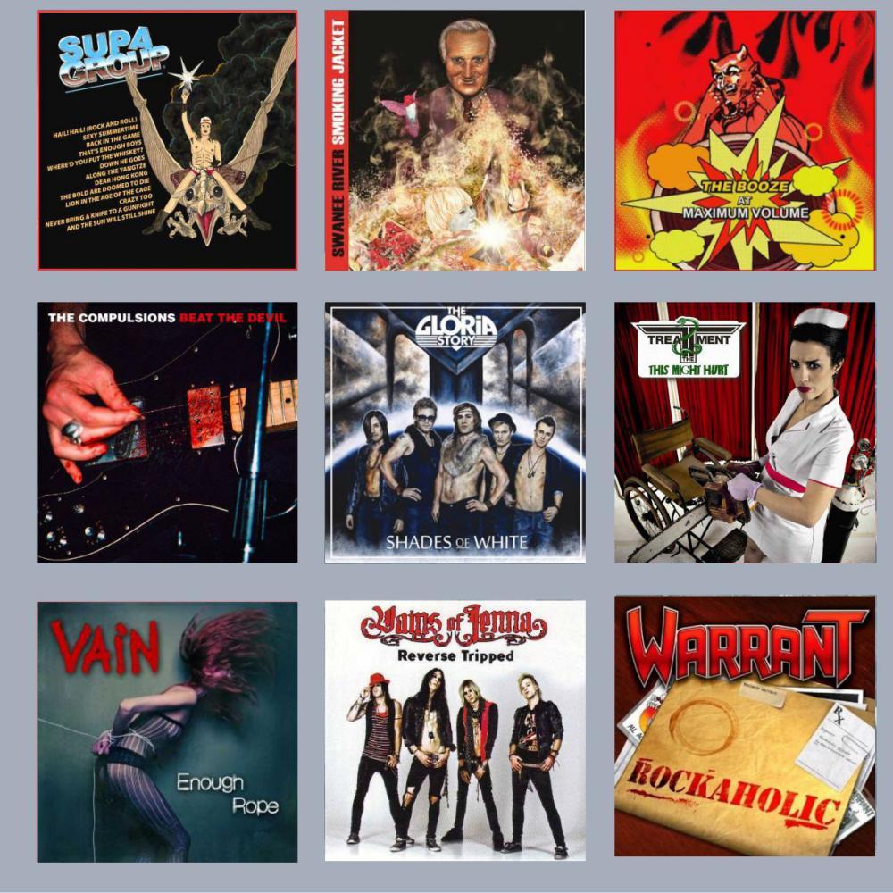 10 discos de Hard, Glam y Sleaze del siglo 21 - Página 5 A%25C3%25B1o%2B2011%2B03
