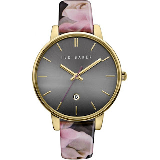 TED BAKER WOMEN'S BURGUNDY TE10030696