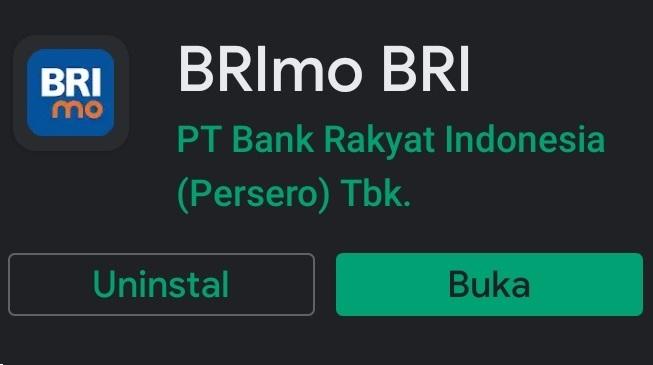 Cara Daftar BRI Mobile di Kantor Cabang BRI (Aktivasi dan Verifikasi)