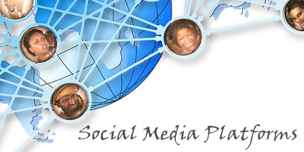 Social Media Platforms For Targeting Hispanic Audience Image