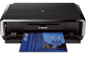 Canon PIXMA iP7210 Driver Download, Review, Price