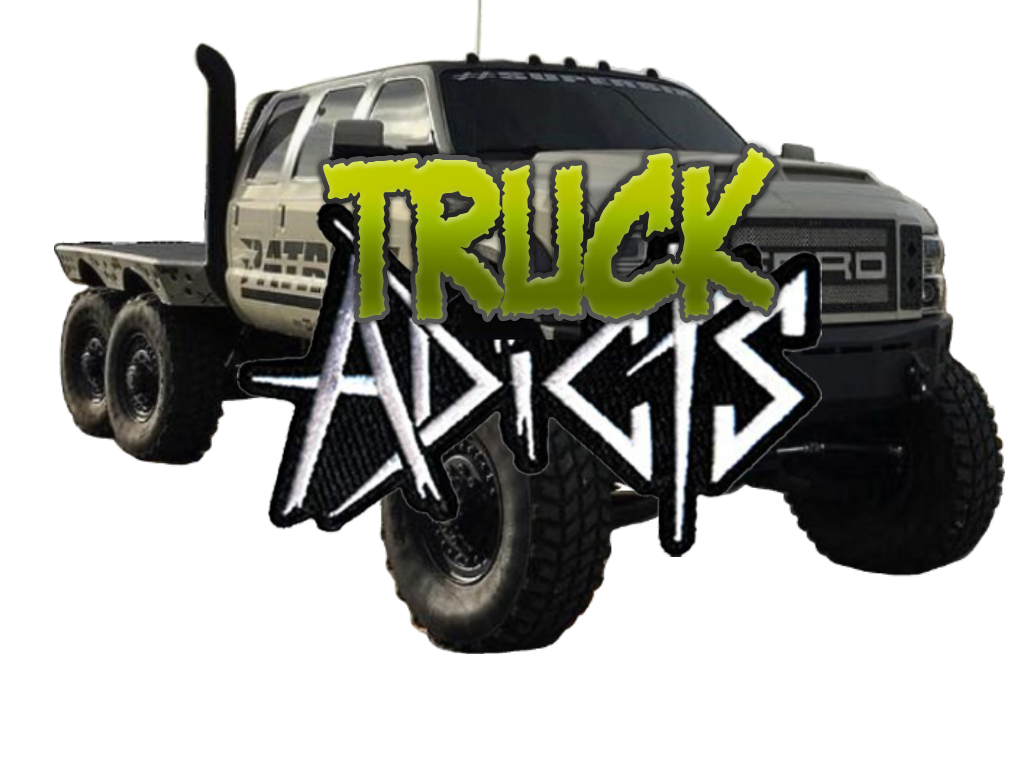 Truck Addicts