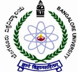 Bangalore University UG PG Time Table 2018, Manabadi BU UG Timetable 2018