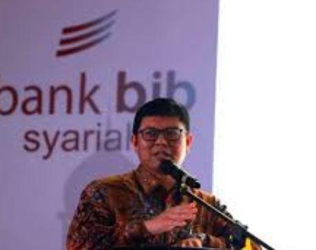 Alamat lengkap dan Nomor Telepon Kantor Bank BJB Syariah di Cianjur