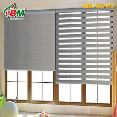 Rèm cầu vồng lật hàn quốc santafe chuyên dụng cho cửa sổ xinh,sang trọng gọn gàng mát mẻ,dễ dàng sử dụng,,,0981.622.779
