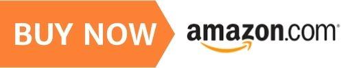 Novation Launchpad X Amazon Buy Link