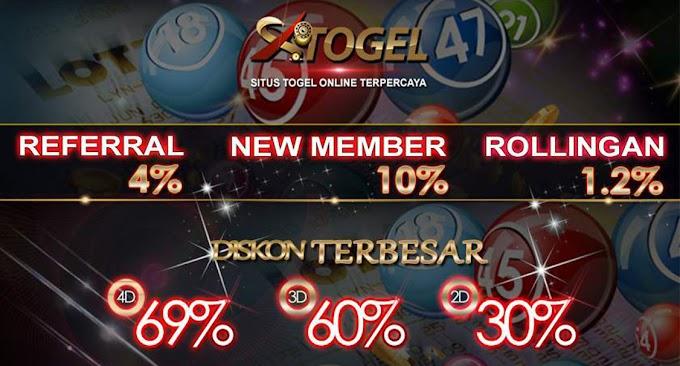 BOCORAN TOGEL PCSO SABTU, 4-1-2020