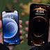 Flipkart Diwali sale: top deals on premium phones