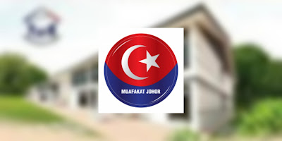 Permohonan eRumah Johor 2020 Online Rumah Mampu Milik Johor