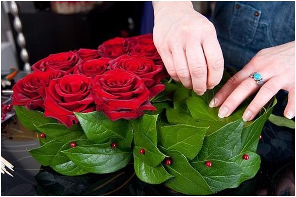 sevgiliye hediye yapımı