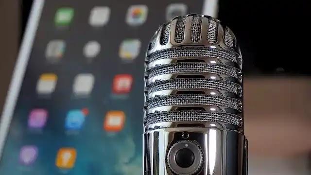 أفضل 5 تطبيقات اندرويد لتغيير الصوت!