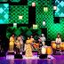Festival de Música da Educadora prorroga inscrições