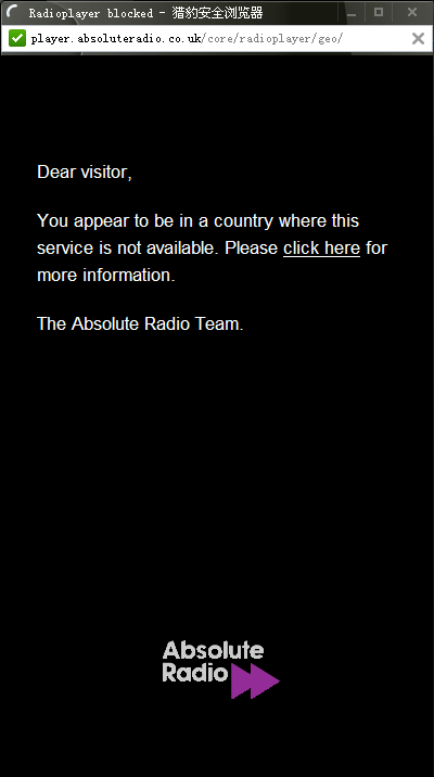 abosoluteradio