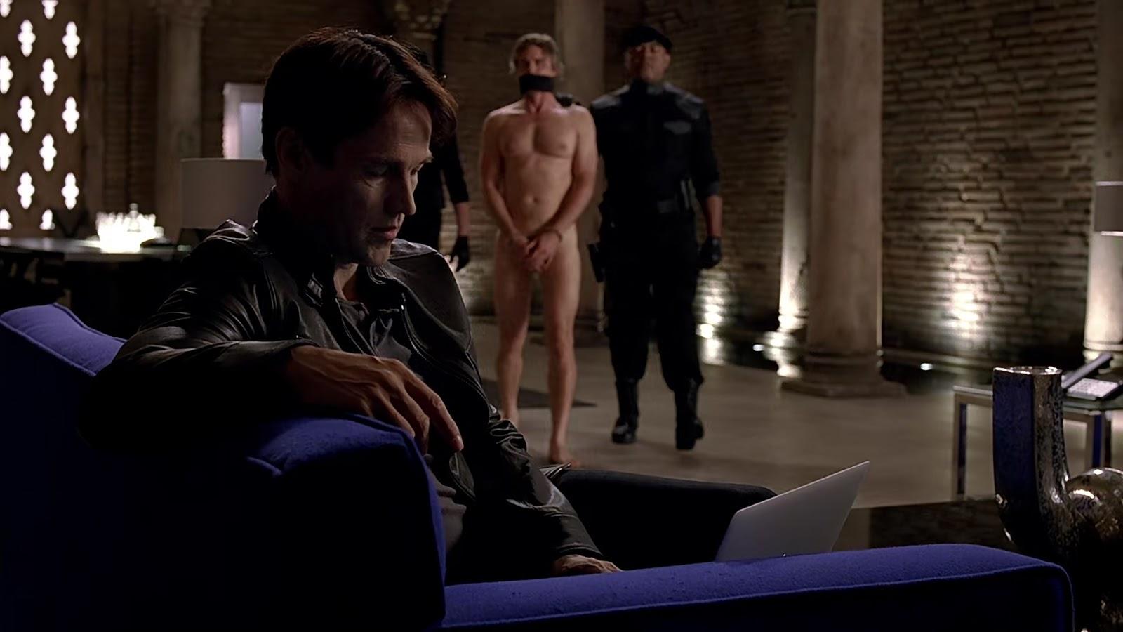 Nude ass sex images