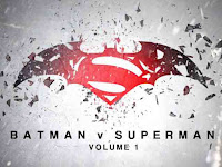 http://collectionchamber.blogspot.co.uk/2016/04/batman-v-superman-vol-1.html
