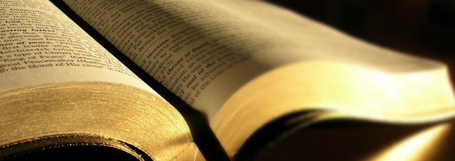 Biblia-conocer
