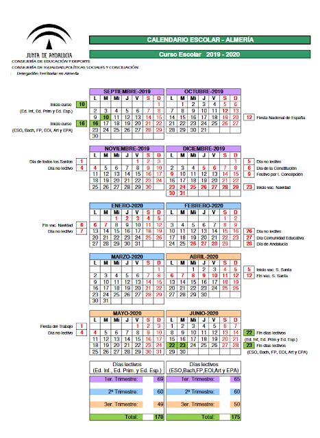 http://aces-andalucia.es/wp-content/uploads/2019/06/Almer%C3%ADa-Calendario-Escolar-2019-202020.pdf