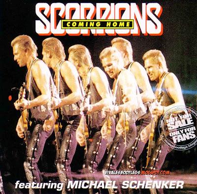 scorpions2Bhome2Bviva.jpg