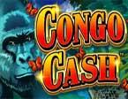 Slot Pragmatic Congo Cash