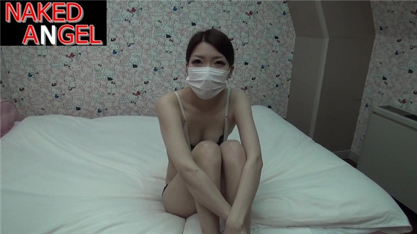 UNCENSORED Tokyo Hot nkd-031 東京熱 nakedangel サキ, AV uncensored