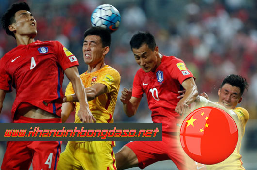 Soi kèo Nhận định Trung Quốc vs Uzbekistan www.nhandinhbongdaso.net