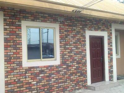 antique brick tile