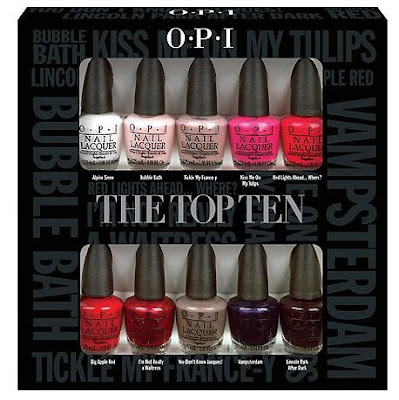 best opi neutral 2013 eek or chic opi the top 10 The Huntington Apartments Augusta GA Forest Hills Apartments Augusta GA
