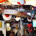 5 Tempat Nongkrong di Jogja Murah (Ramah dengan Kantong)