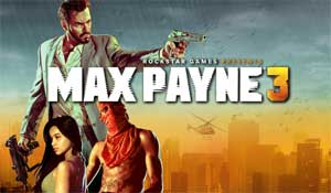 Max Payne 3 Download For Pc Games Full Version