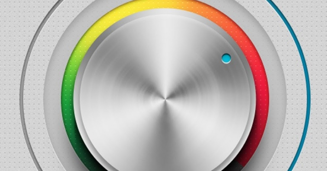 Android Best Wallpapers Turn Up The Volume Android Best