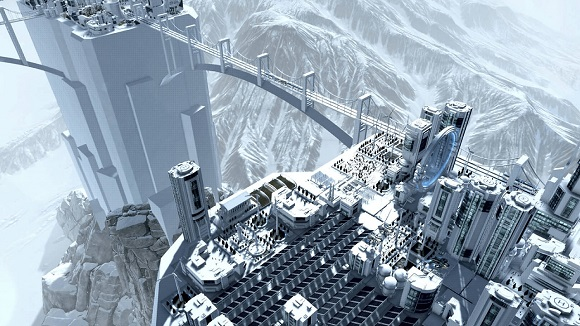 cliff-empire-pc-screenshot-www.ovagames.com-1
