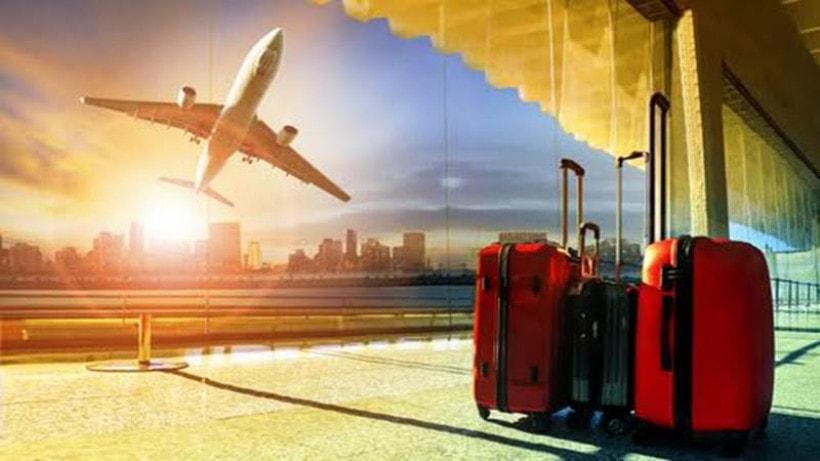 Kamus Gaul Istilah Dunia Traveling