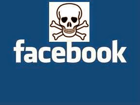 how to delete Facebook account deactivate permanently and immediately