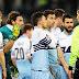 Genoa x Lazio ao vivo online