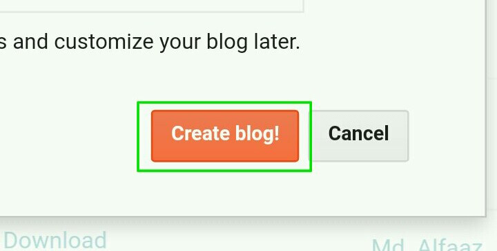 create+blog+with+blogger+for+free+in+5+minutes
