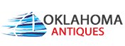 Oklahoma Antiques | Smartphones, News and Reviews