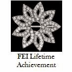 http://queensjewelvault.blogspot.com/2014/11/the-fei-lifetime-achievement-award.html