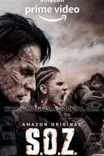 S.O.Z. Soldados O Zombies Temporada 1 HD 1080P Latino [GD-MG-MD-FL-UP-1F] LevellHD