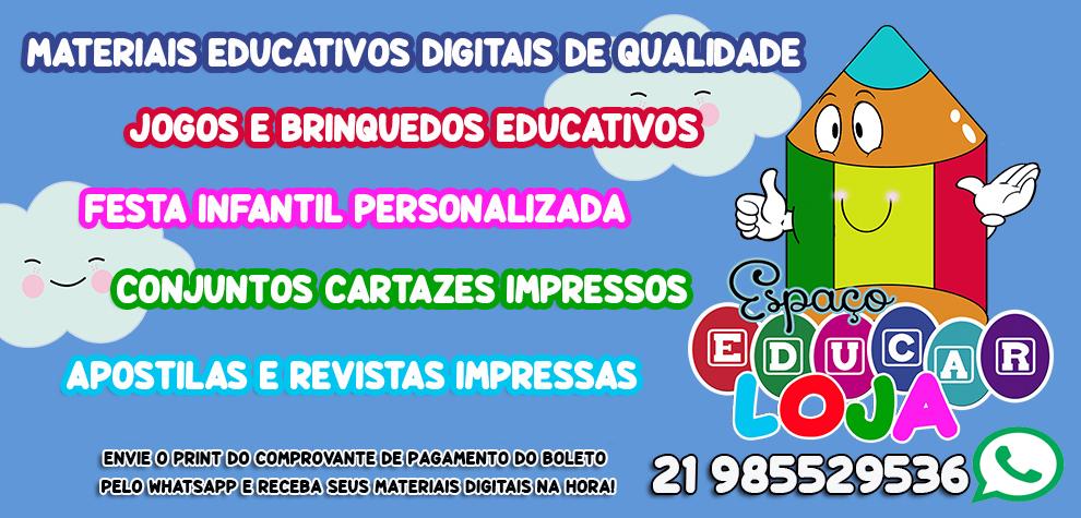 1.bp.blogspot.com/-WWO39i7Awd8/XSt4CALNE6I/AAAAAAABkRs/w2_XeTMBQiAwsowyoACGfZIXdTLCrc1gQCLcBGAs/s1600/ESPA%25C3%2587O-EDUCAR-LOJA-BANNER.jpg