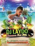 Dj Laydo-Summer Rai Hits 2016