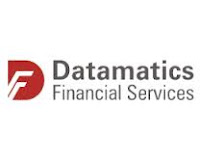 Voice Process Jobs at Datamatics Mumbai for Fresher