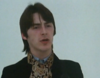 videos-musicales-de-los-80-the-jam-going-underground